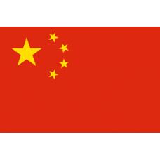 დროშა