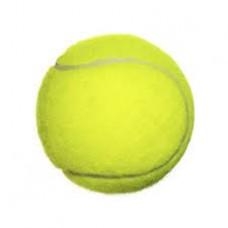 ჩოგბურთის ბურთი