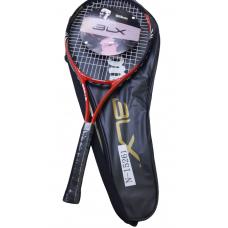 ჩოგბურთის ჩოგანი