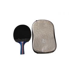 მაგიდის ჩოგბურთის  ჩოგანი