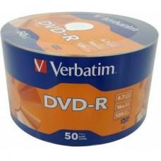 დისკი DVD-R