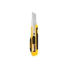 დანა საკანცელარიო